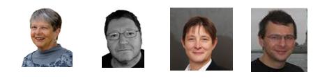 BCS SIGiST New Speaker Mentors